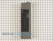 Control  Panel - Part # 1514492 Mfg Part # 5304472036