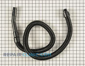 Vacuum Hose - Part # 2133472 Mfg Part # 73068-01-0327