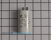 Capacitor - Part # 1971130 Mfg Part # 6.661-196.0