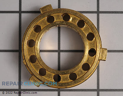 Surface Burner Ring 00156089 Main Product View