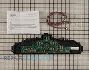 Control Module - Part # 1562013 Mfg Part # 00673590