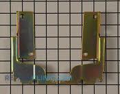 Door Hinge - Part # 560636 Mfg Part # 4171750