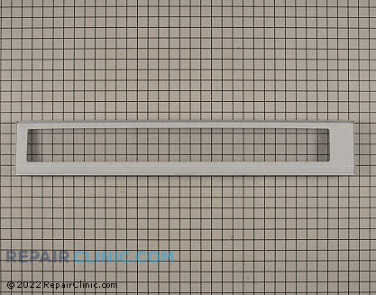 Drawer Slide Rail DA97-06327A Main Product View