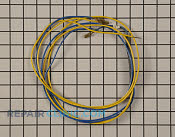 Diode - Part # 890888 Mfg Part # 218997501