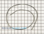 Gasket - Part # 1062641 Mfg Part # 318053206