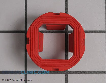 Gasket 5304452581      Main Product View