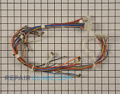Wire Harness - Part # 407372 Mfg Part # 131428500
