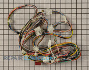 Wire Harness - Part # 1512238 Mfg Part # 134993300