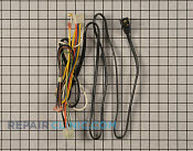 Wire Harness - Part # 446532 Mfg Part # 216513800