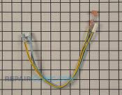Wire Harness - Part # 1531469 Mfg Part # 241969201