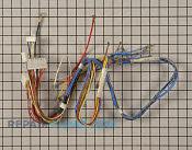 Wire Harness - Part # 1532884 Mfg Part # 318402412