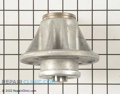 Spindle Assembly 51510000 Main Product View