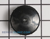 Bump Knob - Part # 2151613 Mfg Part # 153066