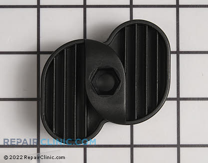 Knob 01462500 Main Product View