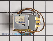 Thermostat - Part # 283184 Mfg Part # WJ28X236