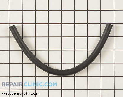 Fuel Line 24 353 12-S Main Product View