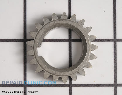 Timing Gear 691805          Main Product View