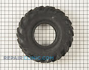 Tire - Part # 1828174 Mfg Part # 734-1796-0901