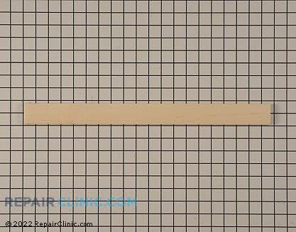 Trim Piece W10239372       Main Product View