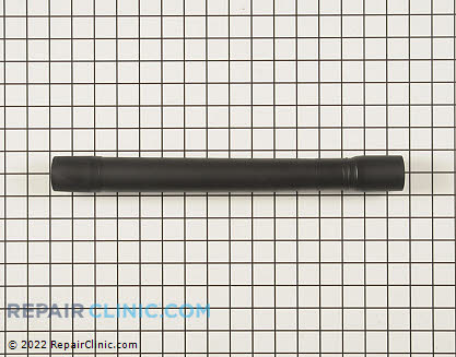 Wand 82654-119N Main Product View