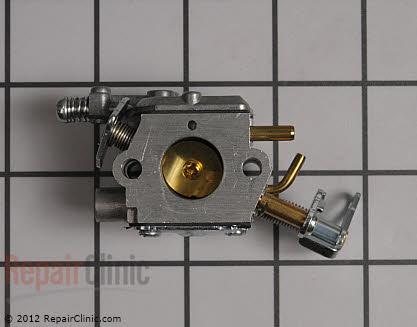 Carburetor 309364001 Main Product View