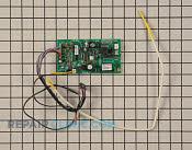 Control Board - Part # 1260170 Mfg Part # 5304459231