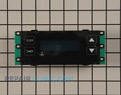 Oven Control Board - Part # 2109788 Mfg Part # 914298