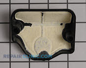 Air Filter - Part # 1984205 Mfg Part # 530029811