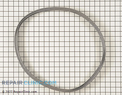 Gasket MDS47263101     Main Product View