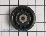 Idler Pulley - Part # 1769271 Mfg Part # 07308900