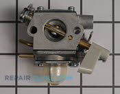 Carburetor - Part # 1951818 Mfg Part # 308054021
