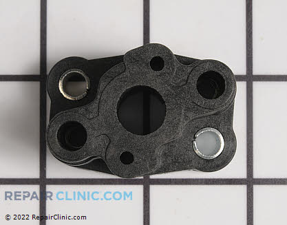 Insulator Gasket 590947002 Main Product View