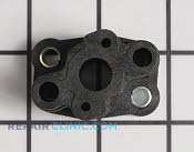 Insulator Gasket - Part # 1954312 Mfg Part # 590947002