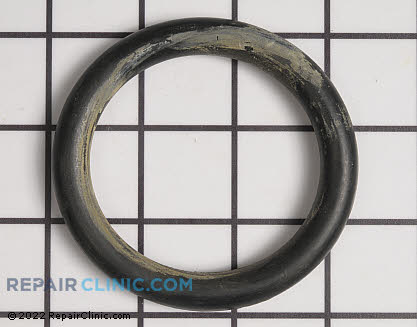O-Ring 530019167 Main Product View