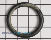 O-Ring - Part # 1982875 Mfg Part # 530019167
