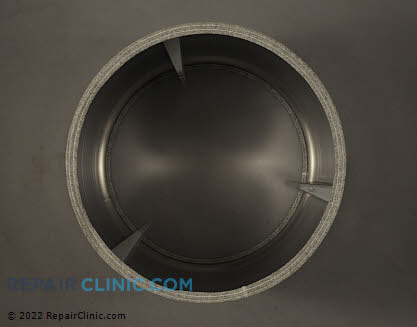 Drum Assembly DC97-10355C     Main Product View