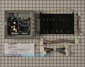 Touchpad and Control Panel - Part # 2220794 Mfg Part # 5303918584