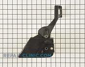Brake - Part # 1995910 Mfg Part # 545139917