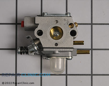 Carburetor 12300052133 Main Product View