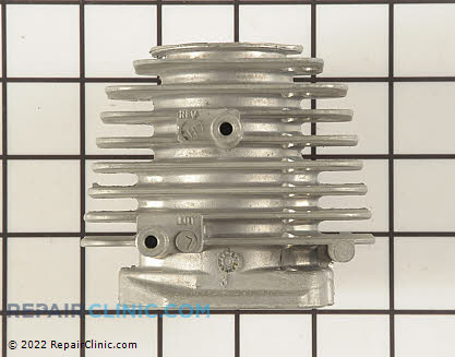 Cylinder Head 530012586 Main Product View