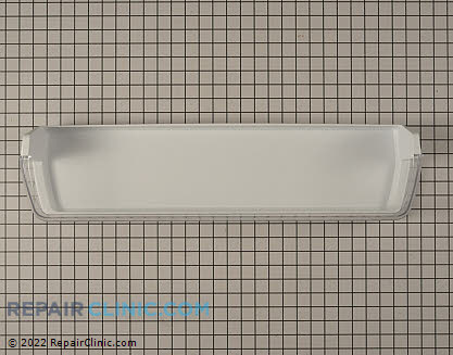 Door Shelf DA97-06724B Main Product View