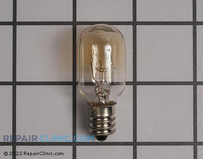 Light Bulb RF-1050-31      Main Product View
