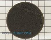 Air Filter - Part # 1796578 Mfg Part # 17211-889-000
