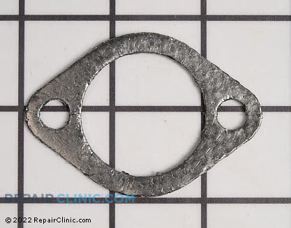 Gasket 272293          Main Product View