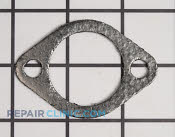 Gasket - Part # 1660234 Mfg Part # 272293