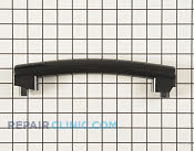 Handle - Part # 1312888 Mfg Part # 3651W1A032B