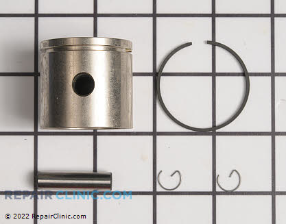 Piston 530071998 Main Product View