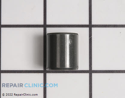 Bushing 44327-VE2-801 Main Product View