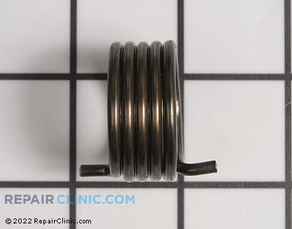 Drive Spring 581481601       Main Product View