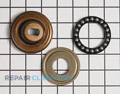 Bearing - Part # 1971191 Mfg Part # 6.401-289.0